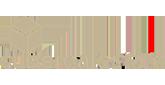 logo_cube_gold-1